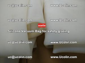 Silicone Vacuum Bag for EVALAM TEMPERED BEND lamination (51)