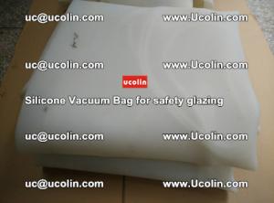 Silicone Vacuum Bag for EVALAM TEMPERED BEND lamination (63)