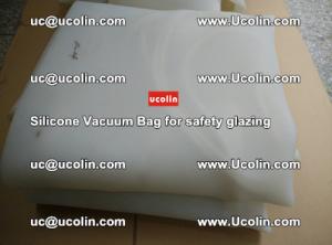 Silicone Vacuum Bag for EVALAM TEMPERED BEND lamination (65)