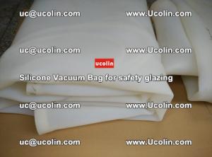 Silicone Vacuum Bag for EVALAM TEMPERED BEND lamination (68)
