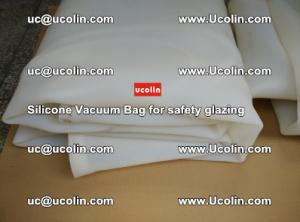 Silicone Vacuum Bag for EVALAM TEMPERED BEND lamination (72)