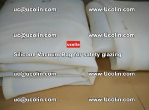 Silicone Vacuum Bag for EVALAM TEMPERED BEND lamination (77)