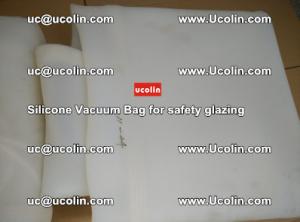 Silicone Vacuum Bag for EVALAM TEMPERED BEND lamination (87)