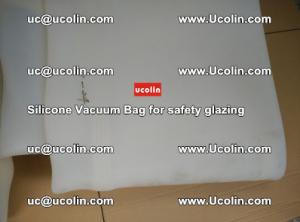 Silicone Vacuum Bag for EVALAM TEMPERED BEND lamination (88)