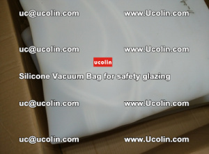 Silicone Vacuum Bag for EVALAM TEMPERED BEND lamination (9)