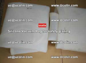 Silicone Vacuum Bag for EVALAM TEMPERED BEND lamination (92)