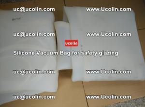 Silicone Vacuum Bag for EVALAM TEMPERED BEND lamination (95)