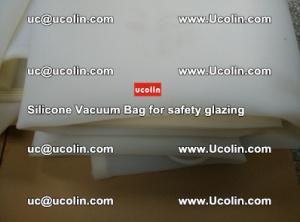 Silicone Vacuum Bag for EVALAM TEMPERED BEND lamination (97)