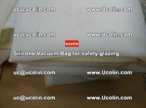 Silicone Vacuum Bag for EVALAM TEMPERED BEND lamination (98)