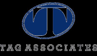 Tag Associates
