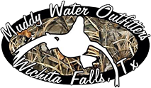 Muddy Water Outfitters LLC.