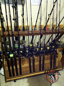 destin-deep-sea-fishing-charters-reels
