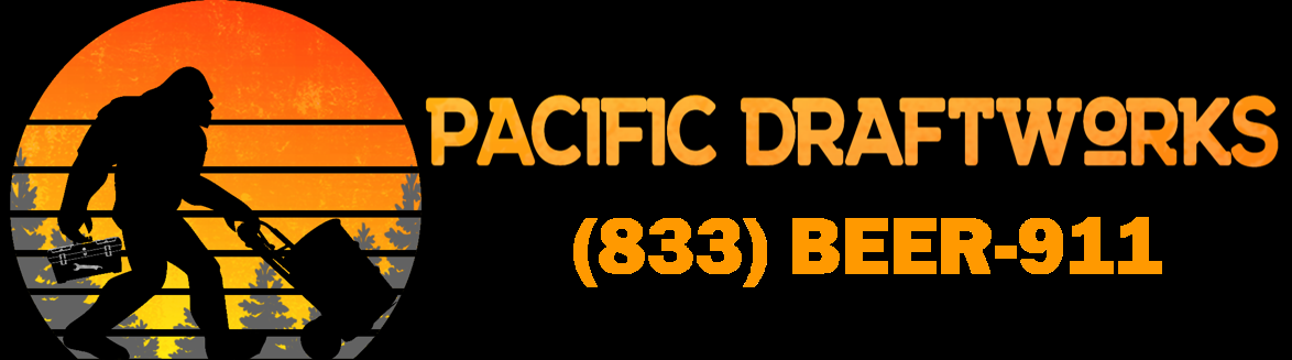 Pacific DraftWorks