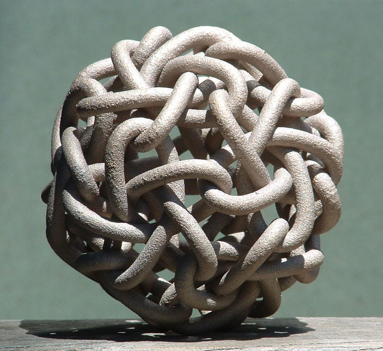 gordian_knot