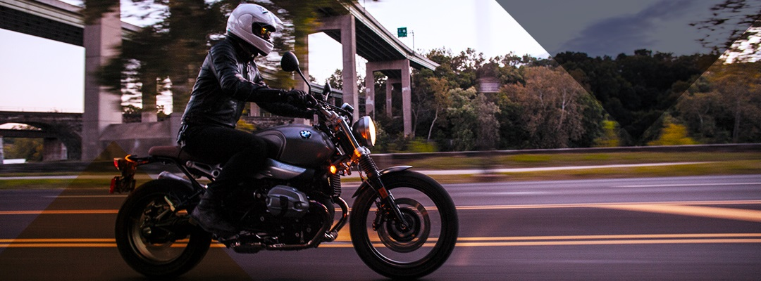 motorcycles, bikes, cycles, motor cycle accidents, motorcycle accidents, lawyer, attorney, case evaluation, calabasas law firm, Eman Zokaeim, personal injury, personal injury attorney, California lawyers