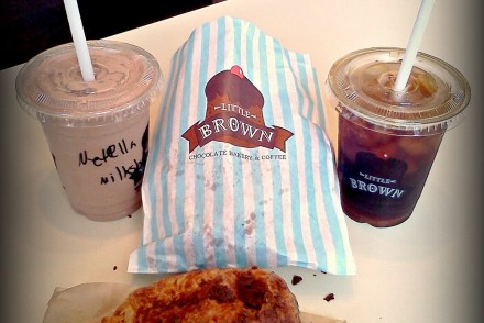 LittleBrown-nyc-foodies-blogvoyage-newyork