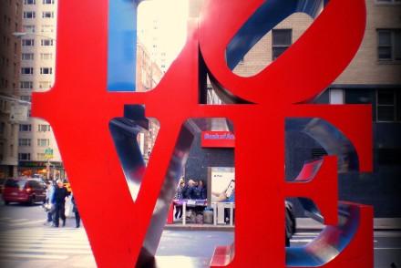 Love-nyc-blog-francais-newyork