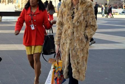 camel-fur-nyfw-streetyle-look-newyork-mybigapplecity