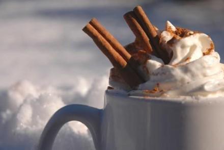 chocolat-chaud-newyork-voyage-blog-foodie