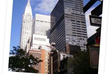francais-newyork-nyc-blog-voyage-usa