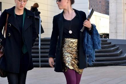 glitter-sparkle-nyfw-streetyle-look-newyork-mybigapplecity