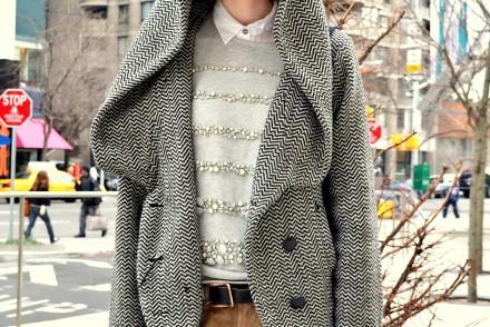 hood-love-nyfw-streetyle-look-newyork-mybigapplecity
