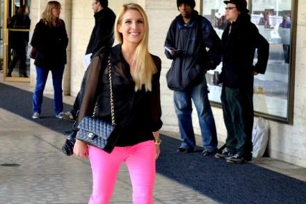 pink-pants-jcrew-nyfw-streetyle-look-newyork-mybigapplecity