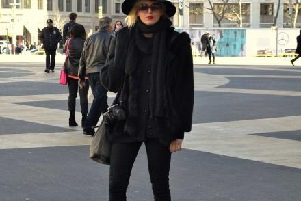 rachel-zoe-lookalike-nyfw-streetyle-look-newyork-mybigapplecity