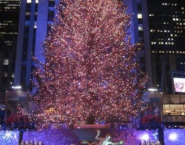 rockefeller-tree-noel-newyork-blogvoyage-francais