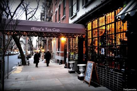 Alicesteacup-newyork-foodies-blog-travel-blogvoyage