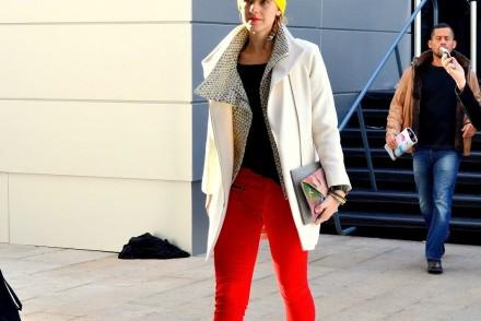 color-beanie-trend-nyfw-streetyle-look-newyork-mybigapplecity