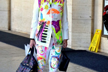 color-suit-NYFW-streetyle-look-newyork-mybigapplecity