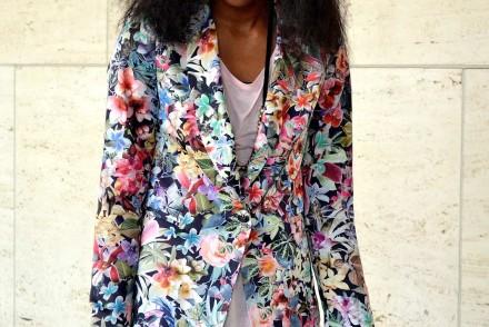 floral-blazer-trend-nyfw-streetyle-look-newyork-mybigapplecity