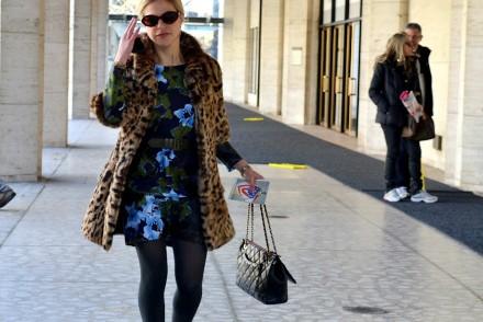 floral-leopard-nyfw-streetyle-look-newyork-mybigapplecity
