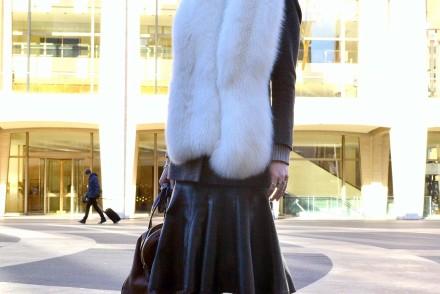 fur-scarf-trend-nyfw-streetyle-look-newyork-mybigapplecity