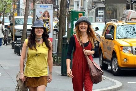 hippy-style-soho--streetyle-look-newyork-mybigapplecity