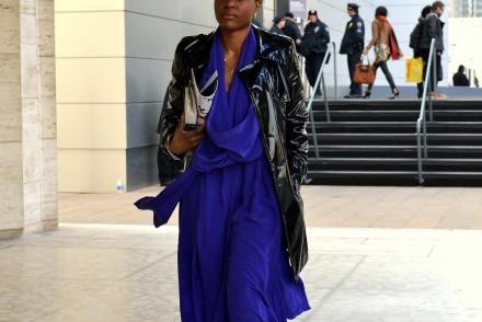 jumpsuit-NYFW-trend-streetyle-look-newyork-mybigapplecity