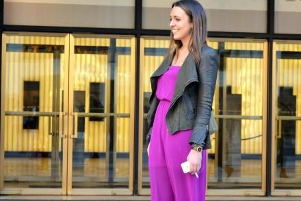 jumpsuit-purple-nyfw-streetyle-look-newyork-mybigapplecity