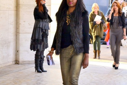 jungle-leopard-ootd-glitter-nyfw-streetyle-look-newyork-mybigapplecity