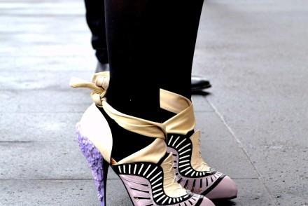 shoe-addict-nyfw-streetyle-look-newyork-mybigapplecity