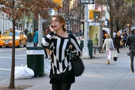 -streetyle-look-newyork-mybigapplecity