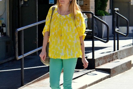 bright-pastel-spring-streetyle-look-newyork-mybigapplecity