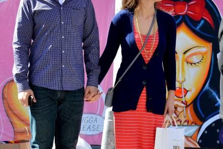 couple-shopping-streetyle-look-newyork-mybigapplecity