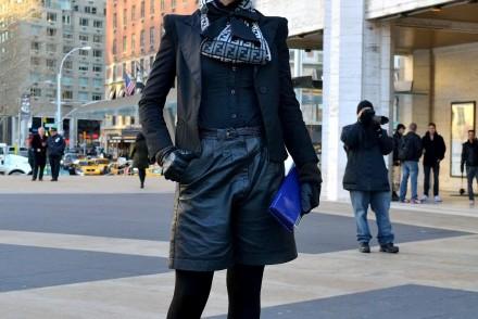 leather-suit-hat-streetyle-look-newyork-mybigapplecity