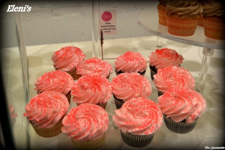 Elenis-cupcakes-travel-foodie-blog-voyage
