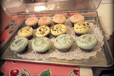 Magnolia-bakery-cupcake-blog-voyage-newyork