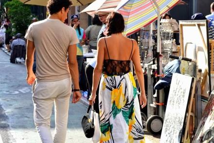 Romance-NYC-Mybigapplecity-fashion-streetstyle-blogger