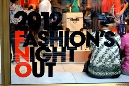 2012-fashion-night-out-nyfw