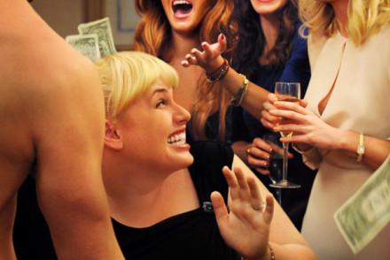 bachelorette-movie-review