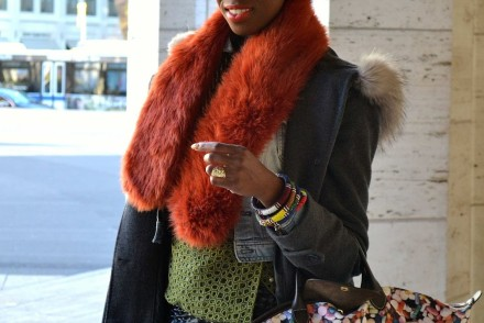 nyc-fashion-ootd-winter-streetstyle-fashionblog